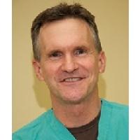 Dr. Thomas Pietuch, MD - San Diego, CA - Anesthesiology