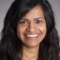 Dr. Radhika Walling, MD - Indianapolis, IN - undefined