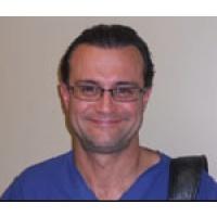 Dr. Mazda Motallebi, MD - Downey, CA - undefined