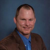 Dr. Brian Kiedrowski, MD - Miami, FL - Geriatric Medicine