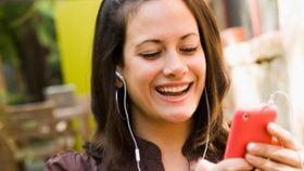Listen Up! Don't Let Earbuds Affect Your Hearing