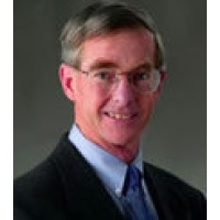 Dr. Thomas Deetz, MD - Santa Cruz, CA - Infectious Disease