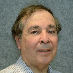 Dr. Roy M. Ambinder, MD