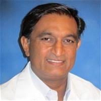 Dr. Kavin Desai, MD - San Leandro, CA - undefined