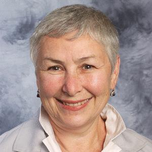 Dr. Sofiya Elterman, MD
