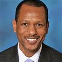 Dr. Habtemariam Ansera, MD - Falls Church, VA - undefined