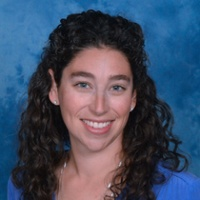 Dr. Rebecca Fishman, MD - Pittsburgh, PA - Surgery