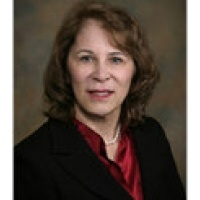 Dr. Diana Parnell, MD - Kentfield, CA - undefined