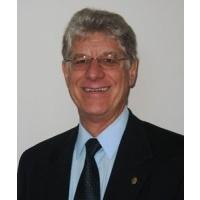 Dr. Robert Malek, DDS - Elk Grove Village, IL - undefined
