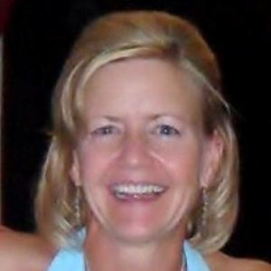 Mrs. Debbie Watterson, NASM Elite Trainer - Vass, NC - Fitness