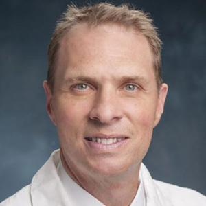 Dr. Michael O. McBride, MD