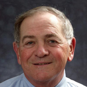 Dr. Ralph M. Greenbaum, MD