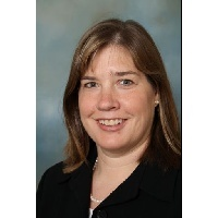 Dr. Yvonne Grierson, MD - Minneapolis, MN - Orthopedic Surgery