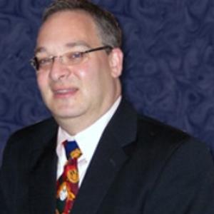 Dr. Howard W. Schneider, DDS