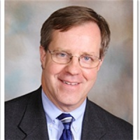 Dr. David Anderson, MD - Saint Louis, MO - undefined