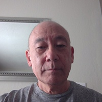 Dr. David Seriguchi, MD - Wailuku, HI - Internal Medicine