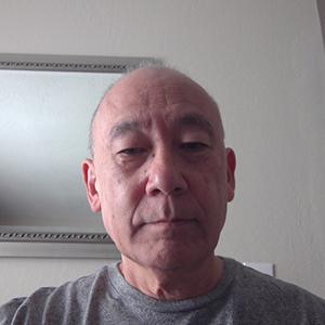 Dr. David G. Seriguchi, MD