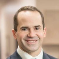 Dr. Brian Koch, MD - Hendersonville, TN - undefined