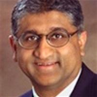 Dr. Sanjiv Parikh, MD - Kirkland, WA - undefined