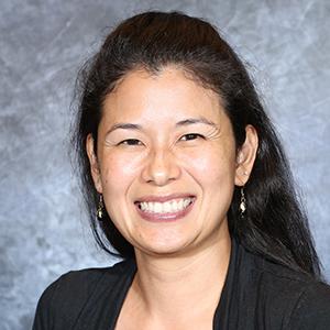 Dr. Kristyn M. Nishimoto, MD