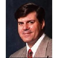 Dr. Bronier Costas, MD - Atlanta, GA - undefined