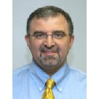 Dr. Muhammad Hamadeh, MD - Palos Heights, IL - undefined
