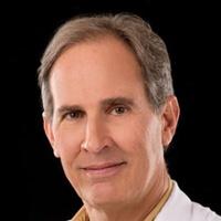 Dr. Lynn E. Leatherwood, MD - Gulfport, MS - Internal Medicine