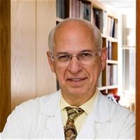 Dr. John Bilezikian, MD - New York, NY - undefined