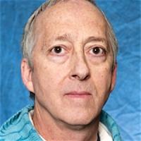Dr. James Russo, DO - Albuquerque, NM - undefined