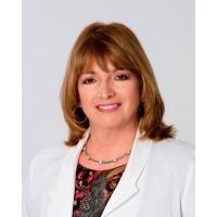 Dr. Deborah Simpkins, DMD - Sarasota, FL - undefined