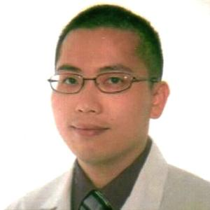 Dr. Tzy S. Kuo, MD