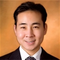 Dr. Eric Cheung, DO - Lakewood, CA - undefined