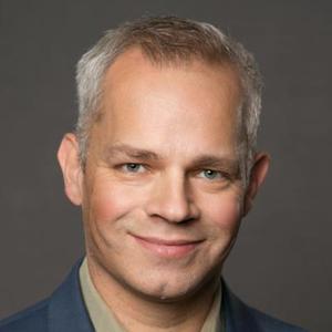 Dr. Johann C. Brandes, MD