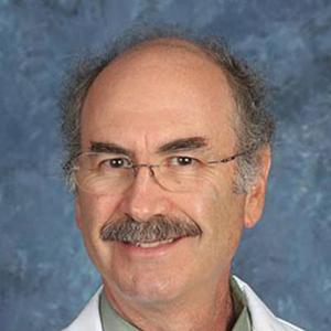 Dr. Jeffrey M. Davis, MD