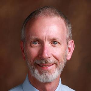 Dr. Rex F. Ripplinger, MD