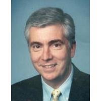 Dr. Thomas Whalen, DO - Havertown, PA - Rheumatology