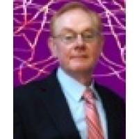 Dr. Audrius Plioplys, MD - Chicago, IL - undefined