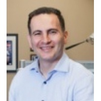 Dr. Vahid Babaeian, DDS - Downey, CA - undefined