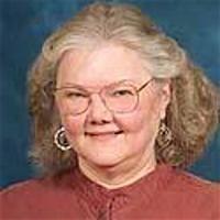 Dr. Barbara Apgar, MD - Chelsea, MI - undefined