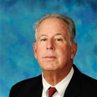 Dr. Joel Cohen, MD - West Palm Beach, FL - undefined