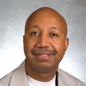 Dr. Lamarr B. Tyler, DO