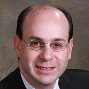 Dr. Alan M. Schneider, MD