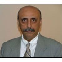 Dr. Naseem Shekhani, MD - Saint Louis, MO - undefined