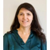 Dr. Elizabeth Orwick, MD - Dublin, OH - undefined
