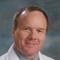 Dr. Ronald E. Brown, MD - Salt Lake City, UT - Cardiology (Cardiovascular Disease)