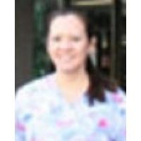 Dr. Rosiemarie Cruz, DDS - Long Beach, CA - undefined
