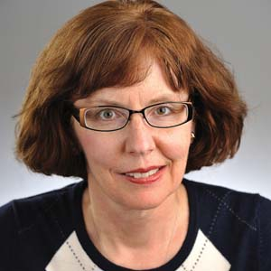 Dr. Peggy A. Sheldon, MD