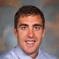 Dr. Jeffrey Cline, MD - Midvale, UT - undefined