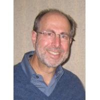 Dr. Steven Koff, DMD - Westford, MA - Dentist