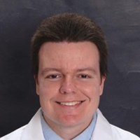 Dr. Timothy Wolfe, MD - Germantown, MD - undefined